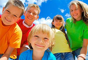 дошкольные учреждениях кружки для детей от 3 лет в г. нижнекамске